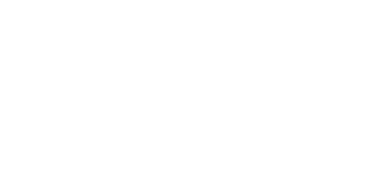 Uncommon Woman Logo